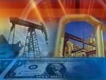 Экспортная пошлина на нефть повысится в мае - Новости таможни - TKS.RU