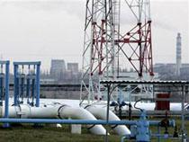 Минэнерго РФ считает невозможным беспошлинную поставку нефти в Узбекистан по трубе