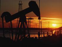 В.Путин подписал постановление о повышении экспортной пошлины на нефть с 1 мая - Новости таможни