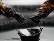 Новый код классификации на сырую нефть вводится с 20 июля 2017 года
