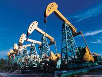 Пошлина на экспорт нефти с 1 января может снизиться - Новости таможни