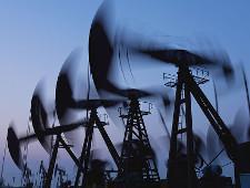 Россия сместила Саудовскую Аравию с позиции мирового лидера в нефтедобыче