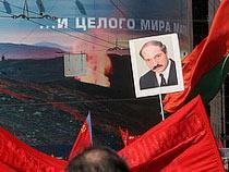 Россия и Белоруссия обмыли конфликт нефтью - Обзор прессы - TKS.RU
