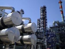 Зависимость России от импорта нефтехимии снизилась за 5 лет в два раза - Обзор прессы - TKS.RU