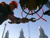 Экспортная пошлина на нефть с начала декабря составит 192,1 долларов - Новости таможни - TKS.RU