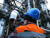 Нефтяникам подали на экспорт - Обзор прессы - TKS.RU