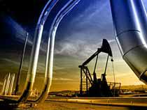 Решение о льготах для восточносибирской нефти принято - Обзор прессы - TKS.RU