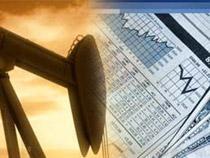 Нефтяники упустили скидочный период - Обзор прессы - TKS.RU
