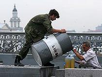 Нефтяникам дали шанс на безубыточность - Обзор прессы - TKS.RU