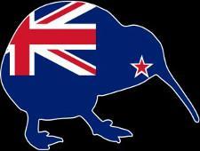 Новая Зеландия закроет визовый центр в РФ - Обзор прессы