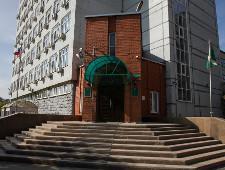 Новосибирская таможня отмечает рост внешней торговли