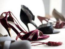 Обувщики просят не защищать их от конкурентов пошлинами - Обзор прессы