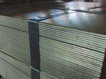 Власти отменят 5%-е пошлины на стальные листы широкого проката - Обзор прессы - TKS.RU