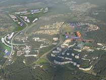9 апреля введен режим свободной таможенной зоны в отношении товаров, ввозимых резидентами ОЭЗ на территорию ОЭЗ г. Томска - Новости таможни - TKS.RU