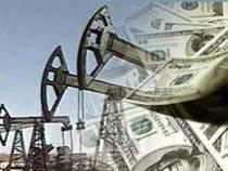 Экспортная пошлина на нефть с 1 февраля может быть снижена до $100-103 за тонну - Новости таможни - TKS.RU