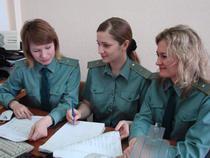 Довзысканные платежи увеличились в три раза - Новости таможни - TKS.RU