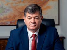Экспорт киргизской продукции в страны ЕАЭС растет хорошими темпами