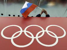 Российская лыжница выиграла бронзу Олимпиады - Экономика и общество