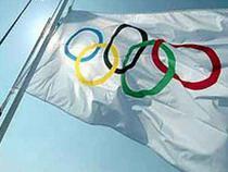 Таможня защищает Олимпиаду от пиратов - Кримимнал - TKS.RU