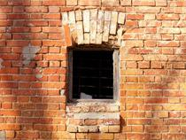 «Одно окно» в Суоми - Обзор прессы - TKS.RU