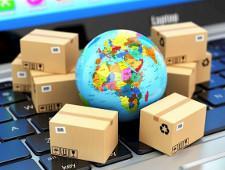 Перечень требований к онлайн-магазинам сформирован в ЕЭК