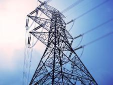 Российская электроэнергия пойдет в Иран через Армению
