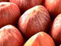 Украинские продукты не попали к азербайджанскому столу - Кримимнал - TKS.RU