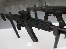 Москалькова предложила повысить возраст для покупки оружия до 25 лет после трагедии в Керчи - Экономика и общество