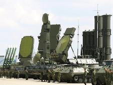 Российский экспорт оружия и техники для ВВС в 2017 году уже составил около $2 млрд - Обзор прессы - TKS.RU