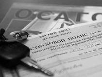 В Госдуму внесена новая редакция законопроекта о въезде в РФ автовладельцев, не имеющих полиса ОСАГО - Новости таможни
