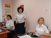 15 лет - со дня создания отделов по контролю за доставкой товаров - Новости таможни - TKS.RU