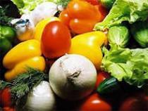 Зеленый коридор для продуктов из Ирана откроется уже в апреле - Новости таможни - TKS.RU