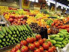 Россия в недалеком будущем станет мощным экспортером овощей - Обзор прессы - TKS.RU