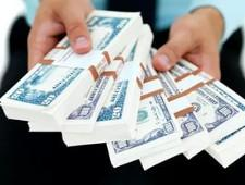 Правительство России одобрило кредит Белоруссии на $700 млн
