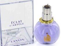 Минфин предлагает ввести акциз на парфюрмерную продукцию