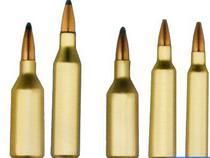 Более 30 патронов задержано на МАПП Мамоново - Кримимнал - TKS.RU