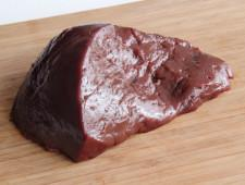 27 тонн говяжьей печени из Аргентины не пустили на прилавки Петербурга - Криминал