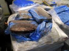 Говяжью печень венгерского происхождения вернули оправителю - Кримимнал - TKS.RU