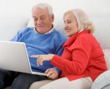 В Госдуме внесут поправку о выходе женщин на пенсию в 60 лет - Экономика и общество