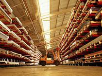 Порядок получения разрешения на переработку товаров вне таможенной территории подкорректировали - Новости таможни - TKS.RU