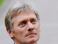 В Кремле удивились вопросу о трауре по погибшим в Сирии россиянам - Экономика и общество