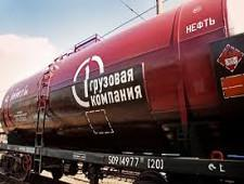 Ростовский филиал ПГК в 4 раза увеличил объемы перевозок инертных грузов - Логистика - TKS.RU