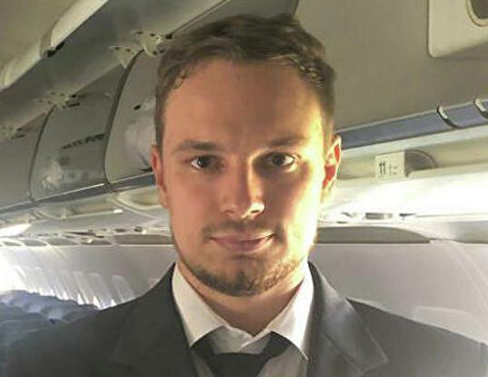 Второго пилота аварийно севшего в Подмосковье А321 госпитализировали