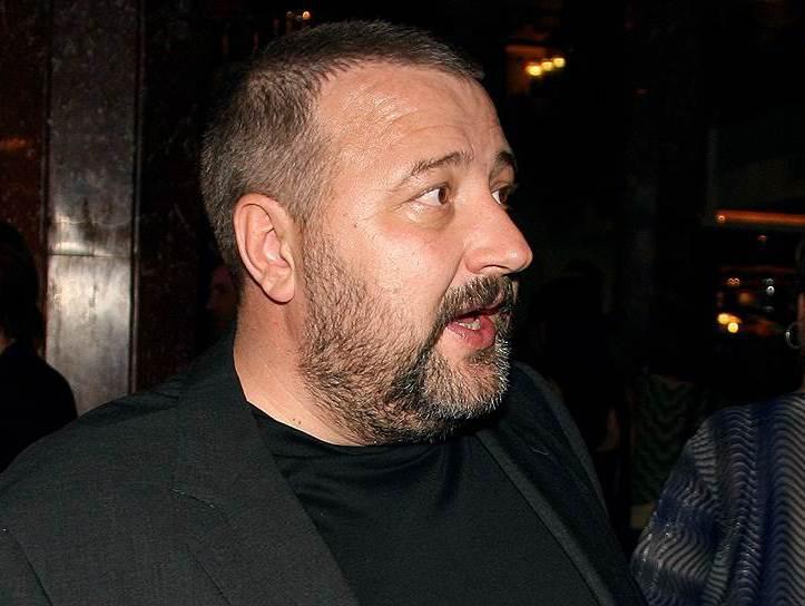 Арестован застройщик Царицыно, задолжавший миллиарды рублей - Экономика и общество - TKS.RU