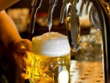 Пивовары рассказали о последствиях маркировки пива