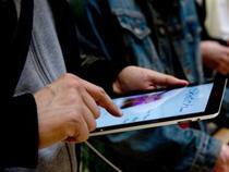 ФТС предлагает ввести универсальный подход при классификации 'планшетных компьютеров'
