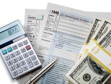 Споры о возврате таможенных платежей