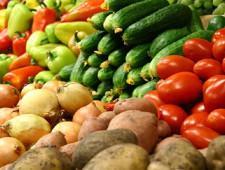 В Белоруссии ликвидирован крупный теневой канал поставки плодоовощной продукции в РФ