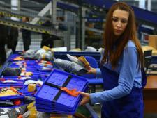 «Почта России» и ФТС запустили технологию удаленного таможенного контроля - Новости таможни