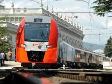 РЖД разрешит детям ездить в поездах без сопровождения взрослых - Экономика и общество